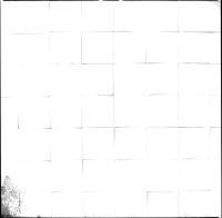 , gelatin silver, 20*24in, 2012